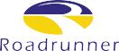 Roadrunner Service GmbH